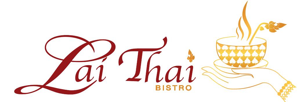 Lai Thai Bistro Restaurant